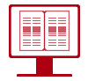Le GuideTV en e-Paper