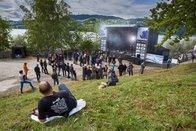 Retour de l'Abyss Festival en juin 2022