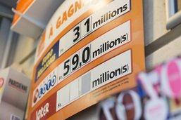 Nouvelle convention sur les jeux d'argent dans les cantons romands