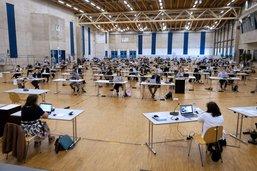 Forum Fribourg veut une aide de l'Etat