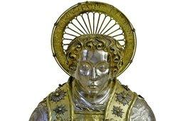 Saint Ursanne, au-delà du mythe