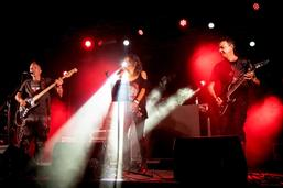 Feelgood Broye Festival