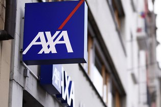 Axa Suisse pénalisé par le coronavirus au 1er semestre
