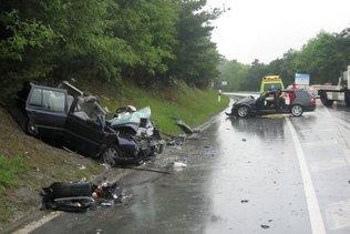 Jeunes conducteurs: les blessés graves ont diminué de moitié