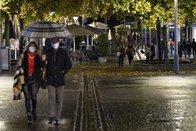 Quelles mesures respecter à Fribourg?