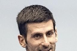 Favori, Novak Djokovic chasse les records