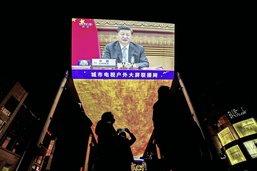 Les promesses du G20 virtuel