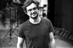 Julien Chavaz nommé à la tête de l'Opéra de Magdebourg
