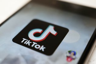 TikTok sera-t-il encore disponible aux Etats-Unis samedi?