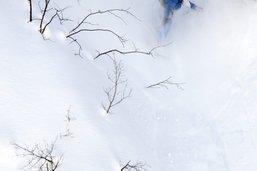 Un snowboarder domicilié à Fribourg perd la vie
