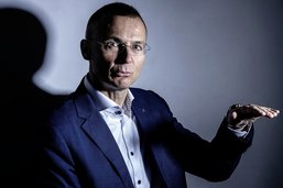 «Bluefactory sera bientôt rentable»