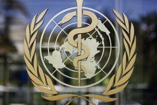 Le comité d'urgence de l'OMS réclame plus de séquençage