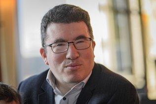Villars-sur-Glâne: la droite échoue à reconquérir la majorité