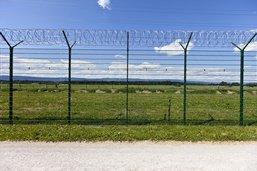 La mère de la petite Mia et un homme seront extradés en France