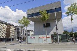 Le théâtre suisse a rendez-vous à Fribourg