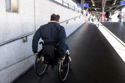 Appel à projets pour mieux inclure des personnes en situation de handicap
