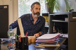Thomas Plattner: «La rentrée scolaire m'inquiète»