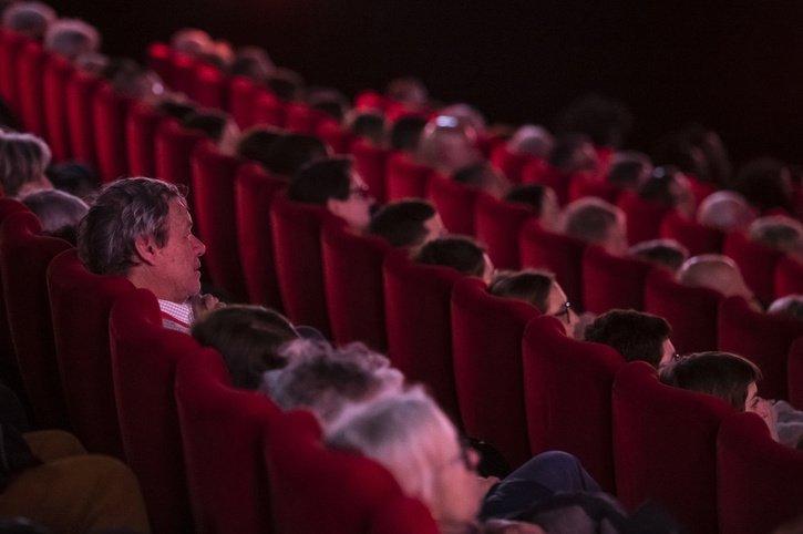 Le FIFF dévoile le sujet de sa section cinéma de genre