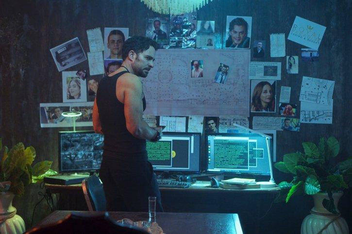 « Qui a tué Sara ? », saison 2 : des rebondissements et quelques déceptions