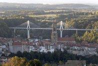 Fort refus pour poursuivre le processus de fusion du Grand Fribourg