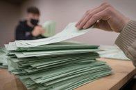 Fribourg renonce au vote électronique