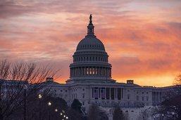 Assaut du Capitole: des proches de Trump convoqués au congrès