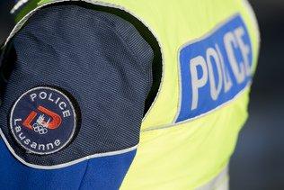 Lausanne: il décède après une altercation au centre-ville