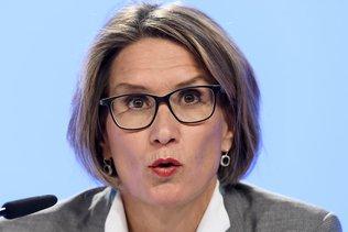 La BNS refuse de miser uniquement sur des critères environnementaux