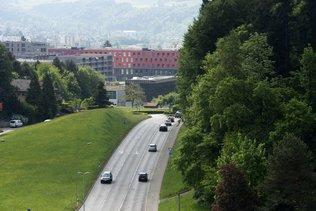 Villars-sur-Glâne tourne le dos au Grand Fribourg